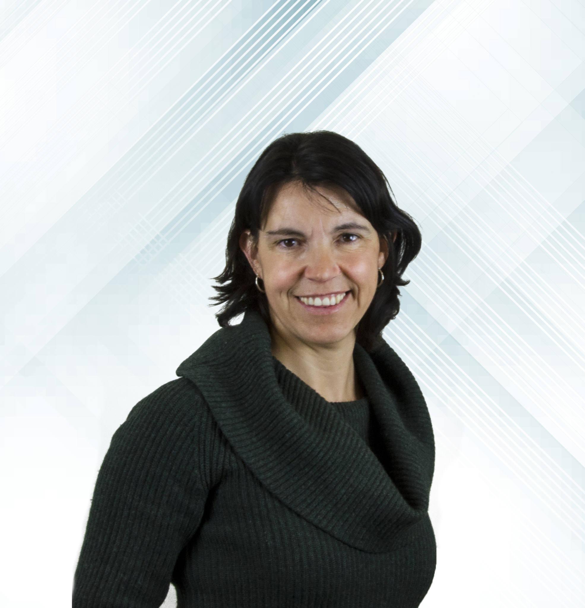 Bárbara Ondiviela